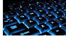 Otras informaciones sobre la venta de agencias on line