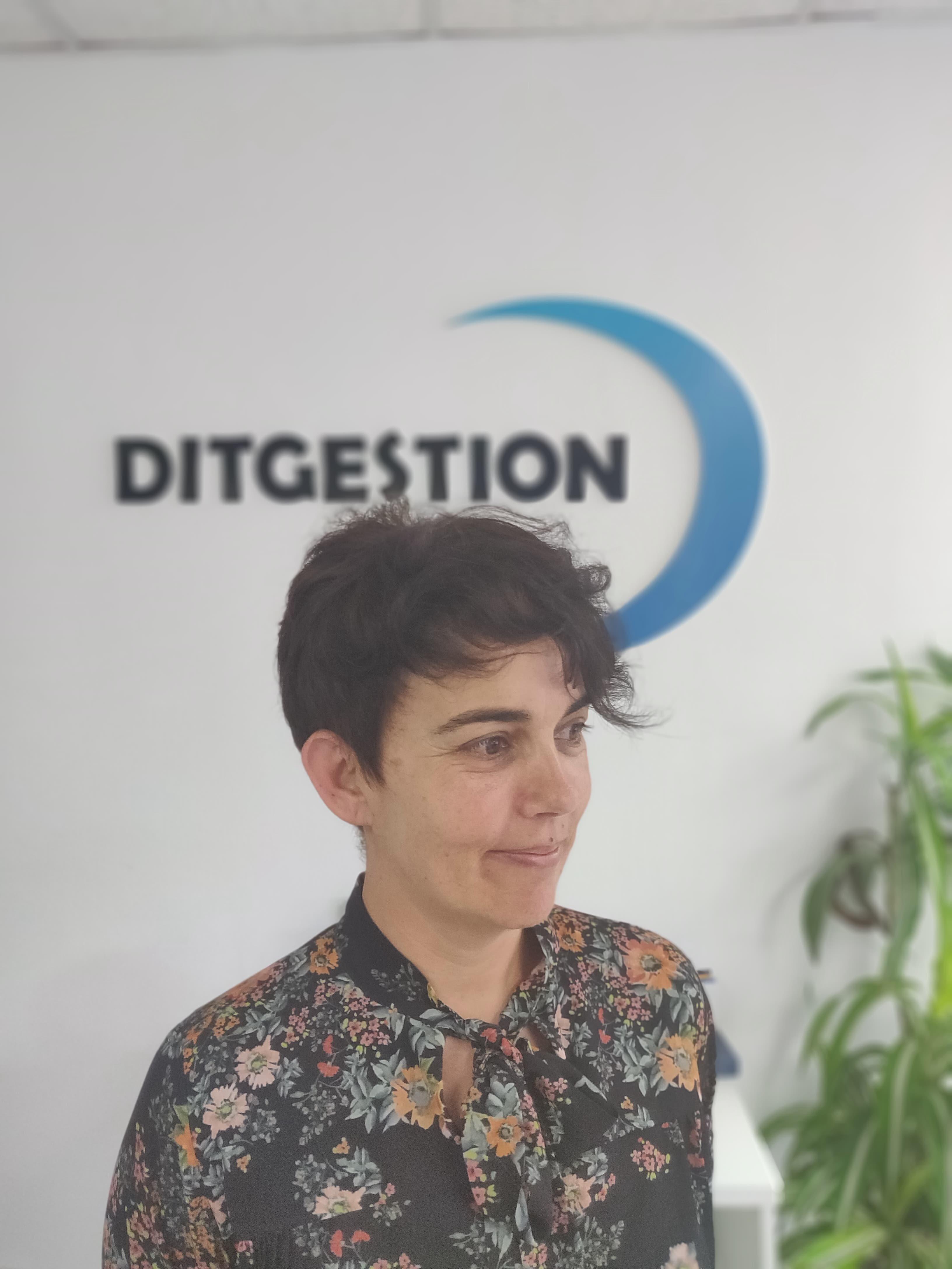 Elisabeth Urbina