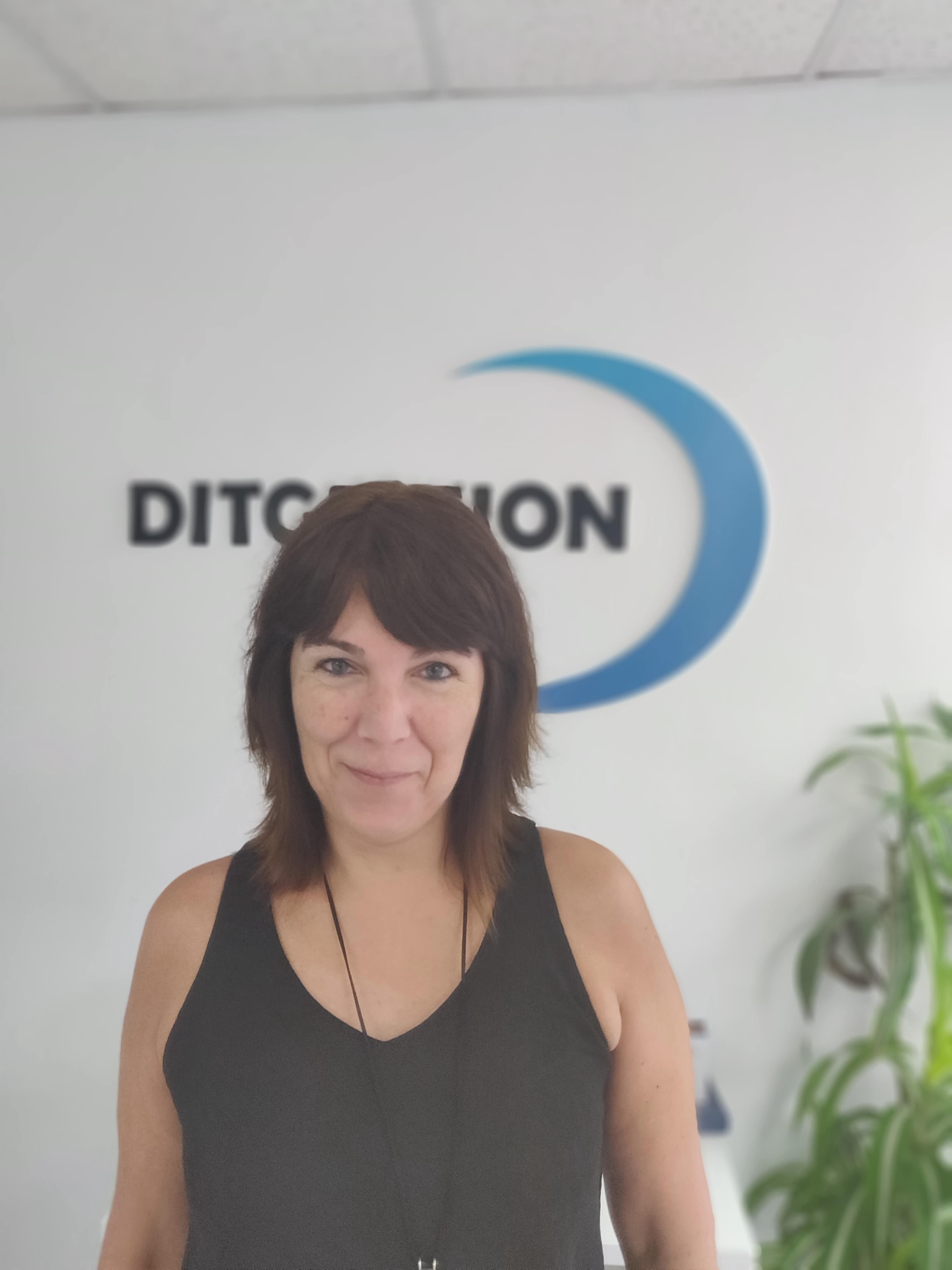 Silvia Zurbano